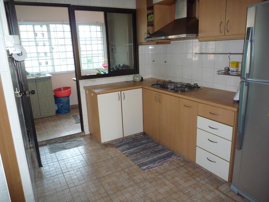 Kitchen Tiles Singapore singapore property online - pc sekar - 91809177 (hdb / condo / landed)
